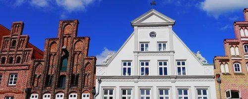 Hamburg-luneburg - 1691410_640