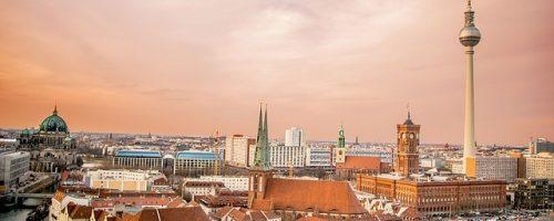 berlin-prenzlauer-berg-1249080_640