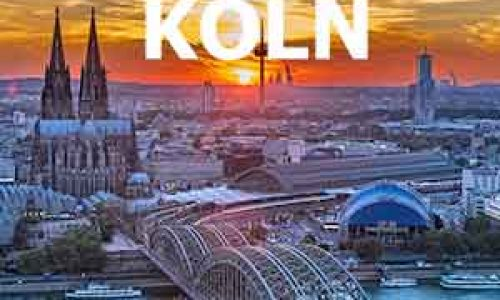 coworking-cologne