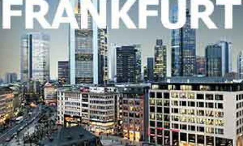 coworking-frankfurt